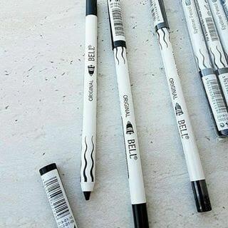 مداد بل اورجینال سفید